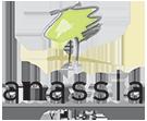 Anassia Villas